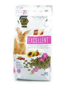 vitapol excellent dla królika